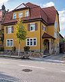 Saalfeld Pfortenstraße 14 Pfarrhaus.jpg