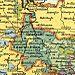 Saarwerden 1648-1789.jpg