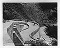 Saba. Bergweg Fort Bay Landing, Bestanddeelnr 935-1260.jpg