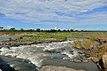 Sabie River from the bridge (16334079387).jpg