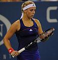 Sabine Lisicki at the 2010 US Open 03.jpg