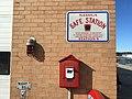 Safe Station sign at fire department.jpg