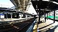 Sagami-railway-SO08-Nishiya-station-platform-20200114-100029.jpg