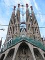 Sagrada Familia - panoramio - sweeneymagee.jpg
