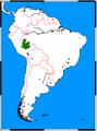 Saguinus imperator range map.png