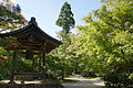 Saimyoji Kyoto Kyoto15n4350.jpg