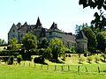 Saint-Amand-de-Coly grande Filolie (20).JPG