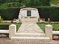 Saint-Amand-en-Puisaye-FR-58-monument aux morts-a2.jpg