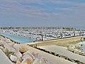 Saint-Cast Port d'Armor.JPG