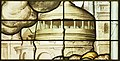 Saint-Chapelle de Vincennes - Baie 3 - Nuée sur la ville (bgw17 0861).jpg