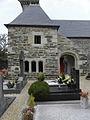 Saint-Coulitz (29) Église 02.JPG