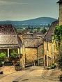Saint-Cyprien - panoramio.jpg