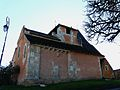 Saint-Jory-las-Bloux église (1).JPG