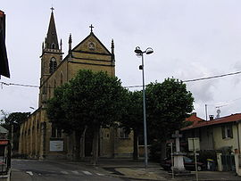 Saint-Laurent de Mure église.JPG