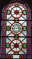 Saint-Pantaly-d'Ans église vitrail (1).JPG