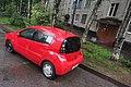 Saint-Petersburg Toyota Will Cypha У614ВВ98 (28132248343).jpg