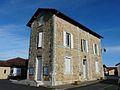 Saint-Séverin-d'Estissac mairie.JPG