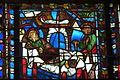 Saint-Sulpice-de-Favières vitrail2 845.JPG