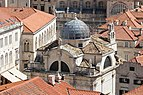 Saint Blaise Church (Dubrovnik) 02.jpg