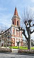 Saint Blaise church in Seysses (6).jpg