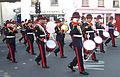 Saint Helier - Funchal 2012 03.jpg