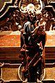 Saint Joseph and Jesus Christ as a baby, Basílica da Estrela, Lisbon.jpg
