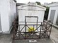 Saint Louis Cemetery 1 New Orleans 1 Nov 2017 12.jpg