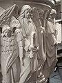 Saint Michael and All Angels Shelf 031.jpg