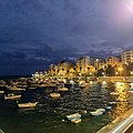 Saint Paul's Bay.jpg