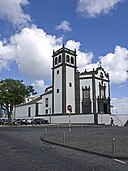 Saint Peter Church Ponta Delgada.jpg