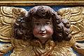 Saint Thegonnec - Enclos paroissial - PA00090441 - 210.jpg