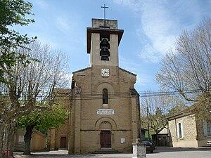 Habiter à Saint-Christophe-et-le-Laris