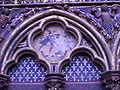 Sainte-Chapelle haute52.JPG