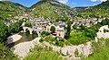 Sainte-Enimie-Gorges du Tarn-Frankreich (banner esvoy).jpg