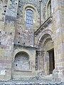 Sainte-Foy-de-Conques77.jpg