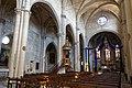 Sainte-Marthe de Tarascon-bjs180813-04.jpg
