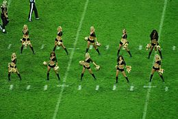 Saintsations cheerleaders.jpg