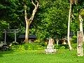 Saipan Katori Shrine1.JPG