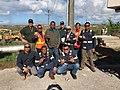 Saipan restoration (46385905471).jpg