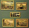 Sala 17 (Museo di Capodimonte) - Varie di Herri met de Bles 001.JPG