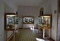 Sala VII Medieval Islàmic, Museu Soler Blasco de Xàbia.JPG