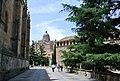 Salamanca, Spain - panoramio (5).jpg