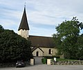 Salems kyrka 2.jpg