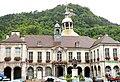Salins-les-Bains - Hôtel de ville -1.jpg