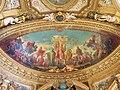 Salle des Conférences du Palais du Luxembourg (Plafond ouest).jpg