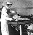 Salting butter at Briarcliff Farms.jpg