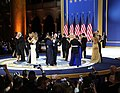 Salute to Our Armed Services Ball 170120-D-KH215-1275.jpg