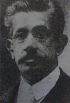 Salvador Maciá - Salvador Maciá