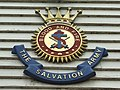Salvation Army Logo - geograph.org.uk - 1438561.jpg