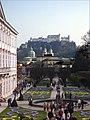 Salzburg, Mirabellgarten.jpeg